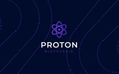 Meet Proton's Block Producers: Proton NZ & EOSphere