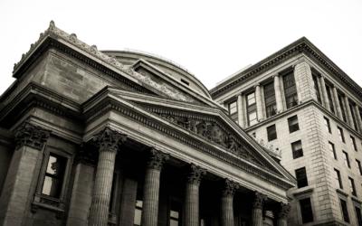 Proton creates a pathway for Banks to enter DeFi