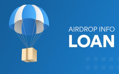 Proton Lend LOAN airdrop to XPR and MTL holders/stakers