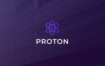 Proton Has Completed Our Custody Platform Migration – Action Required