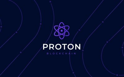 Introducing Proton Naming Service (PNS) – decentralized domain resolution
